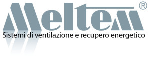 Logo_Meltem_new_it